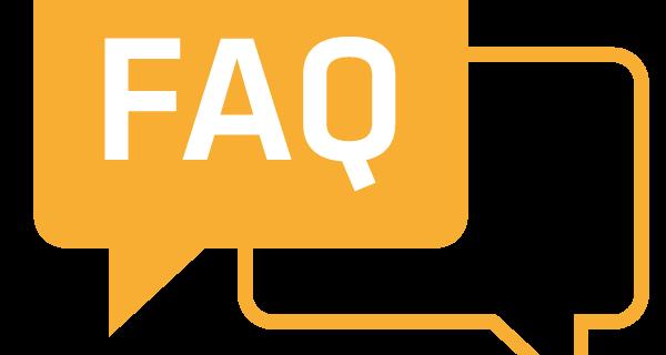 Απαντήσεις στις πιο συχνές ερωτήσεις για τα ΔΙΕΚ (FAQ)